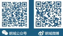 上海朗域装饰公司